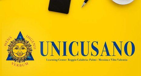 Unicusano?: eccellenza italiana nella didattica online ?