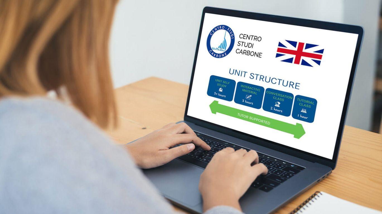 Certificazioni di Lingua\