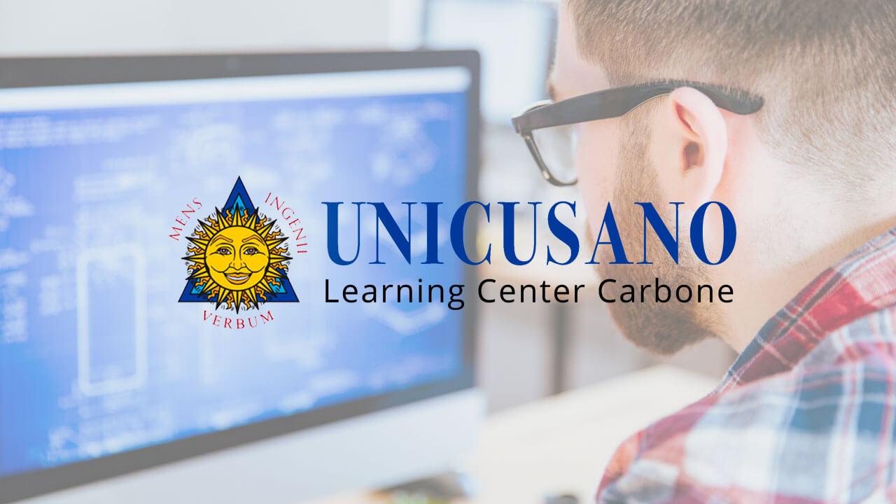 Università Telematica Ingegneria · Unicusano