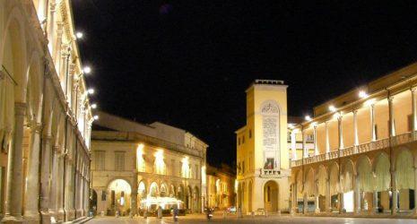 Centro Studi Carbone Faenza