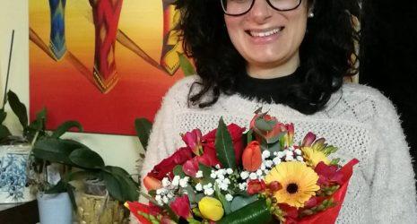 Unicusano entra nella casa degli studenti: successo per le lauree in videoconfenza