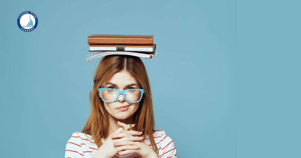 Studiare Sociologia per ottenere una conoscenza a 360°