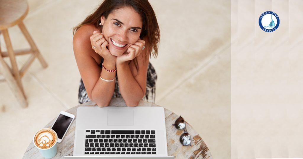 EIPASS: Certifica le tue competenze informatiche