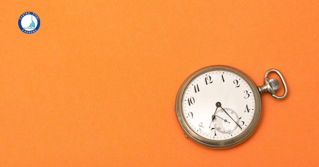 Hai controllato le scadenze per le prenotazioni agli esami?