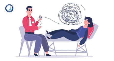 Laurearsi in Psicologia conviene?