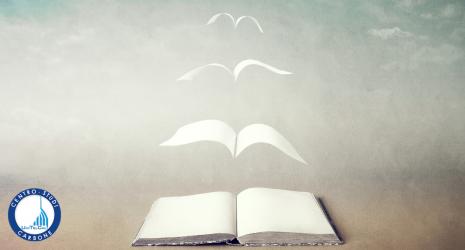 Nuovo anno, nuovo Corso di Laurea: triennale e magistrale di Filosofia